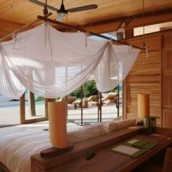 Six Senses Resort in Vietnam