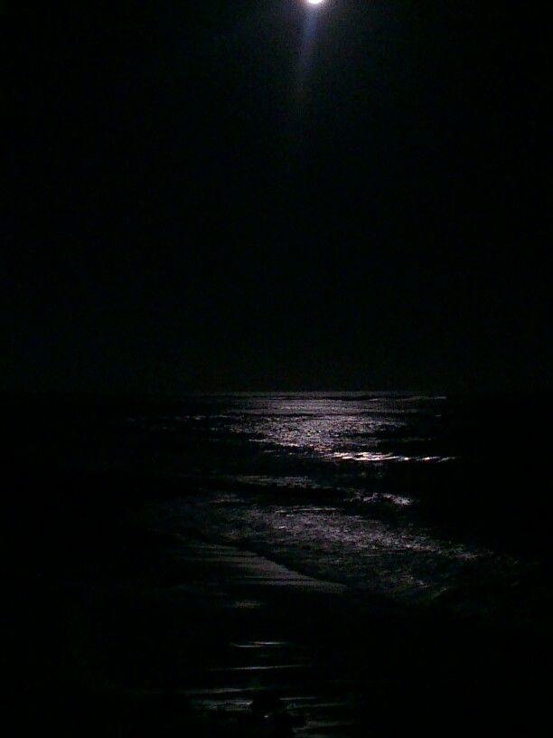La luna long reef