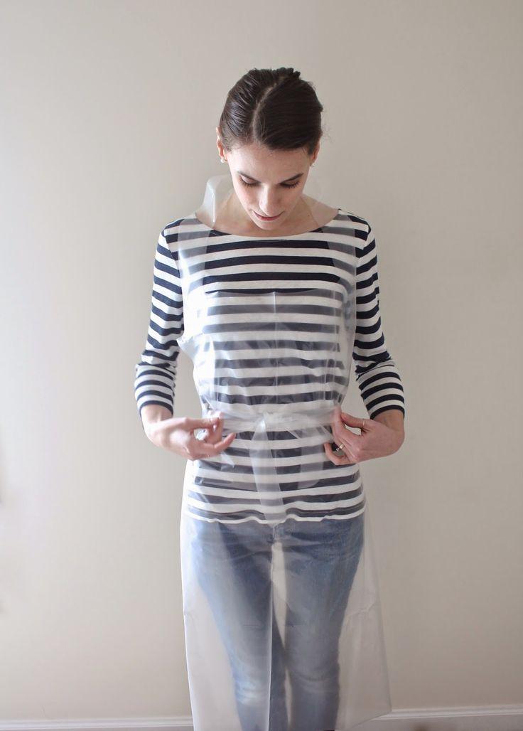 Champaign Plastics / Disposable Plastic Wear: Search results for apron
