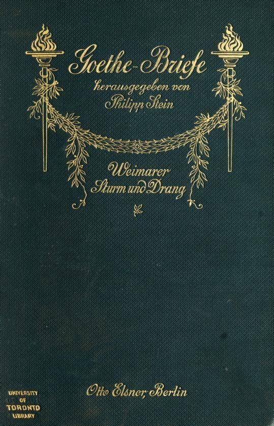 essays on wolfgang amadeus mozart