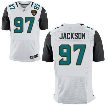 Jason Myers Jersey
