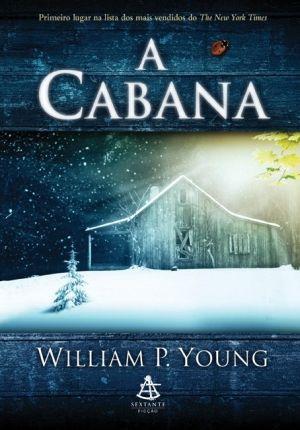 A Cabana por R$16,99