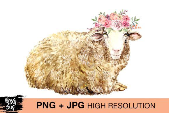 Purple Blue Flowercrown Flowers Flower Freetoedit Hd Png Download In 2020 Blue Flower Crown Flower Crown Crown Png