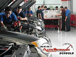 Check out the Top Auto Mechanic Schools in Chicago (IL) - http://best-automechanicschools.com/chicago/