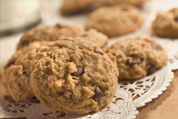 30 best Recipes: Baking images on Pinterest | Food ...