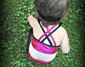 Crop top for girls, dance wear, sports bra, cheer bra, cheerleading