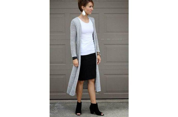 awesome Kurzes Haar Outfits, die sicher auf alle Arbeiten sind #alle #arbeiten #Haar #Kurzes #Outfits #sicher #sind