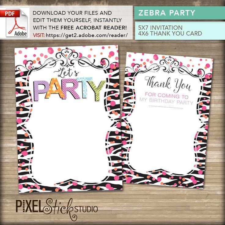 81 best PixelStick Studio - Etsy.com images on Pinterest   Party ...
