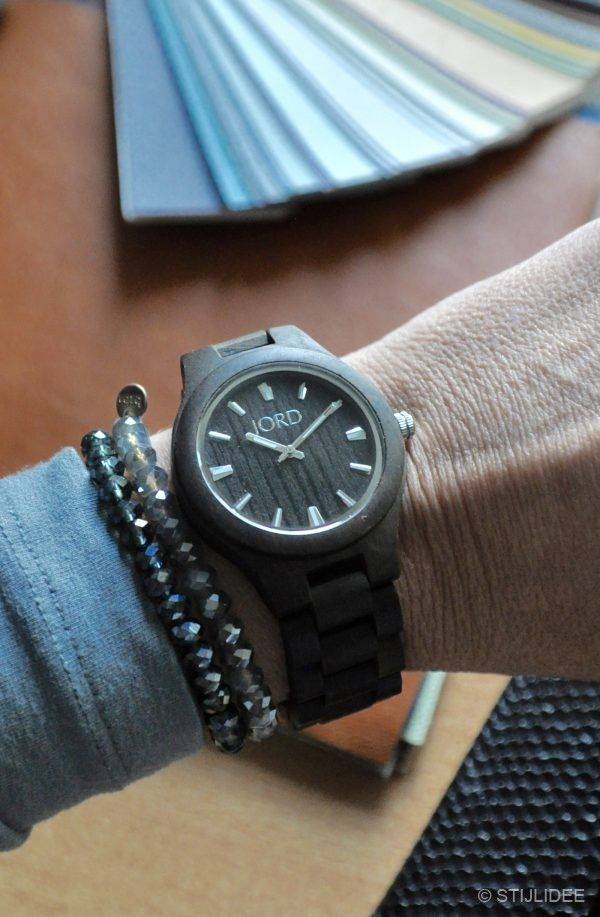 with threads how look the styling accessories watch to watches style
