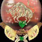 """Oli essenziali consigliati in base al segno zodiacale """"il Toro"""""""