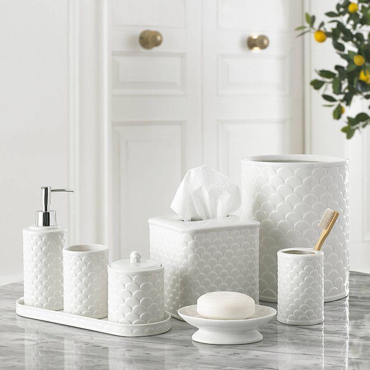 Best Fw Images On Pinterest Luxury Bath Products Bath