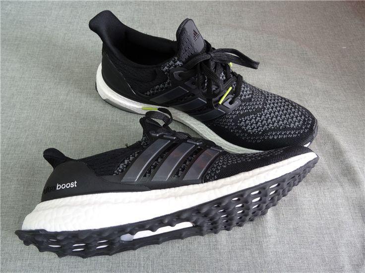b772902c0620 1e610  vast selection 21 best Adidas Ultra Boost images on Pinterest Kicks