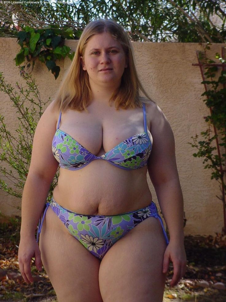 fat-mature-woman-in-bikini