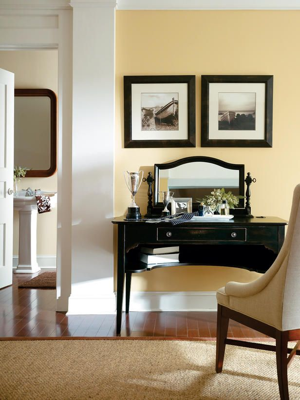 Beautiful Black And White Frame Designs