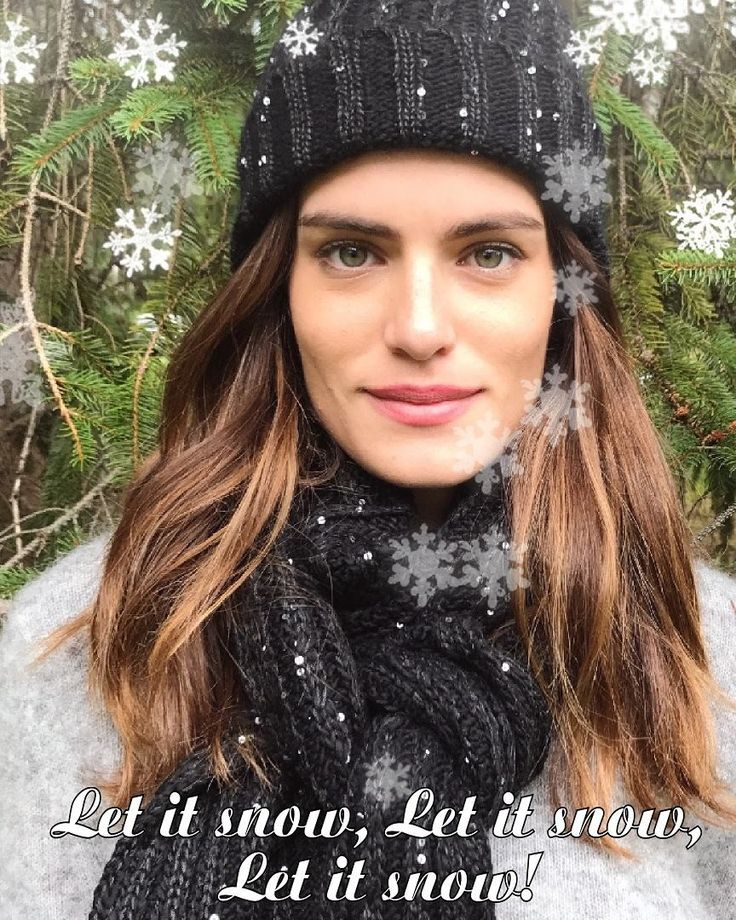 Hat & Scarf Sets Only $49 Today Only. Shop:www.chloeandisabel.com/boutique/thecelticpearl   #Winter #Accessories #Hat #Scarf #Sets #Cold #Weather #Snow #Holiday #Christmas #Gifts #StockingStuffers #fashion #style #shopping #shop #trendy #trending #trends #trend #boutique #chloeandisabel #thecelticpearl #buy #online #Sunday #Funday #SundayFunday #Flash #Sale