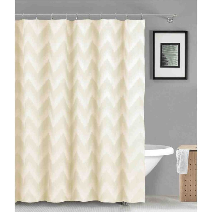 Best 25+ Seashell bathroom decor ideas on Pinterest | Sea ...