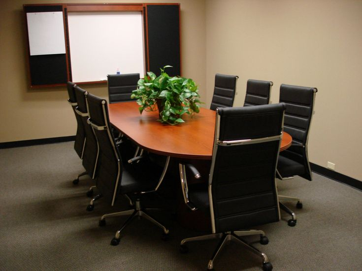 office conference room chairs. Conference Room Ideas Office Chairs