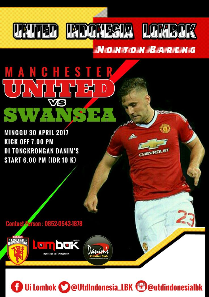 #UnitedTogether #NobarUIL