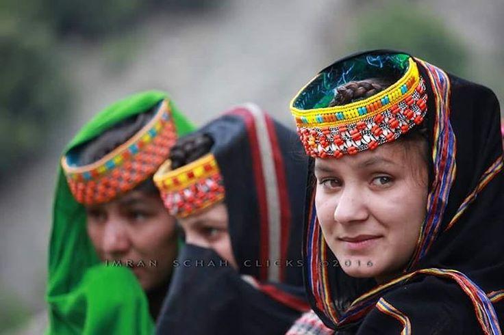 The pagans of Hindukush, Chitral, Pakistan.#dawndotcom#dawn_dot_com #pakistan #Chitral #imranschah #portrait #portraits #portaiture #FacesofPakistan #face #portraiturephotography #portraitures #human #humansofpakistan #natgeotravel  #natgeotravelpic #travelingram #all_shots #webstagram #canon_official  #canon_photos #photo #photographer