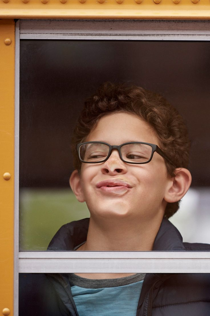 【Kids Boy】 ベスト/ID:234700 クルーネックTシャツ/ID:232464 ※一部限定店舗での取扱い #Gap, #ギャップ, #GapFall2016, #GapKids, #fashion, #ファッション, #Tシャツ, #ベスト, #トップス, #リラックス, #カジュアル