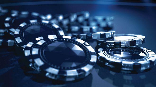 Sky Poker - New Asse...