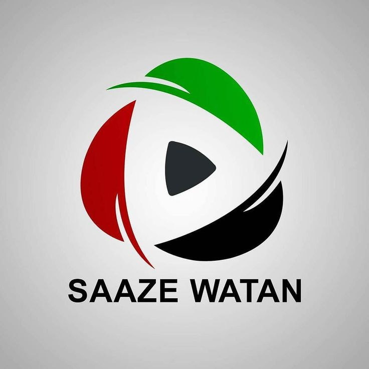 happy independence day #afghanistan  Follow online @darimusic @saazewatan  Use our hashtag  #saazewatan  for moreTag your friends    #watan #darimusic #persian #pop #artist #music #dance #media #iran #tajik #tajikistan #afghan #model #tolo #shahdokht #entertainment #event #celebritywill #afg #afghani #afghanistan #me #video #love #singer #song #coming