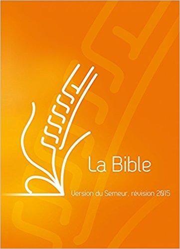 GRATUITEMENT BIBLE SEMEUR TÉLÉCHARGER LA