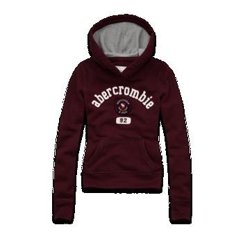 vivian hoodieSchools 2012, Kids Stands, Abercrombie Kids, Abercrombiekid Com, Vivian Hoodie, Dreams Closets