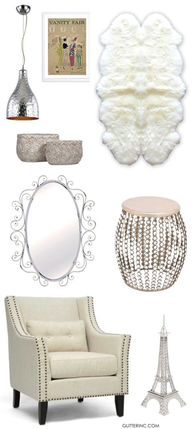 42 best mood boards images on pinterest material board