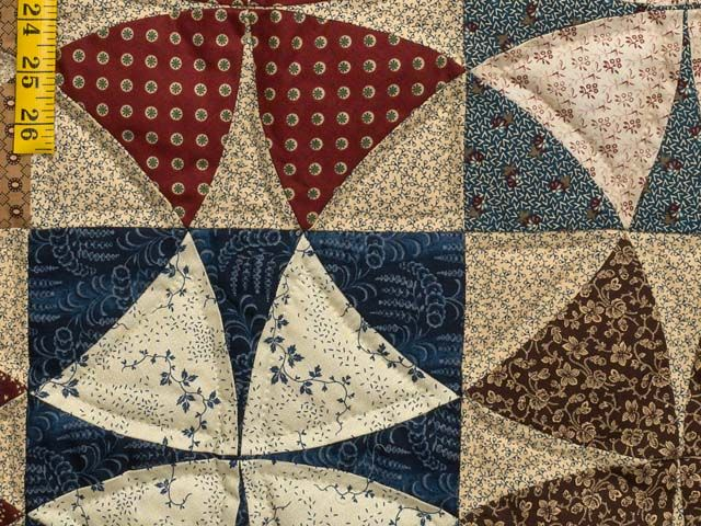 1055 Best Quilt Colors And Designs Images On Pinterest
