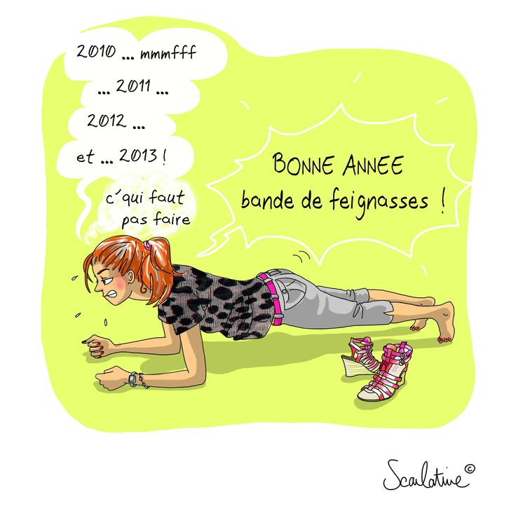Des voeux et encore des voeux http://scarlatine.canalblog.com/