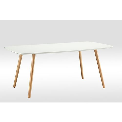 Convenience Concepts Oslo White Coffee Table - 25+ Best Ideas About White Coffee Tables On Pinterest White