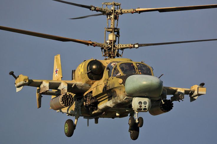 Russia says that its pullout from its air base in Syria will be complete in just two or three more days, but it is leaving behind a more potent attack helicopter force than what was ever there before.  Both the Mi-28 and the KA-52 attack helicopters have been spotted around the base within the last 24 hours. Here's why the Kremlin is upping its combat helicopter capability just as it is pulling its fixed wing fighter and attack aircraft.