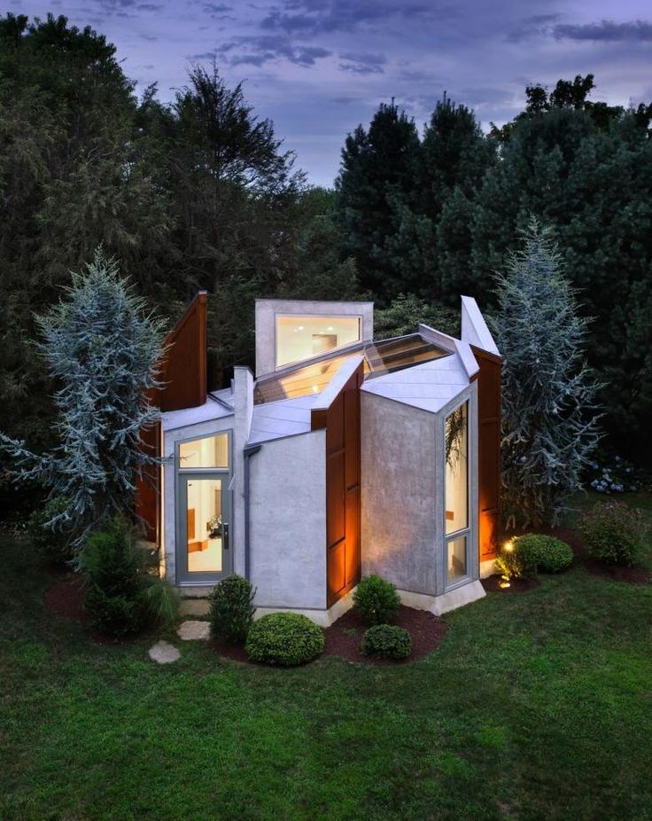 942 best Architecture-Global images on Pinterest Architecture - fresh blueprint awards winners
