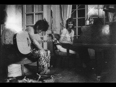 "▶ ""ANGIE "" performed by Nicky Hopkins, Charlie Watts, Bill Wyman - YouTube"