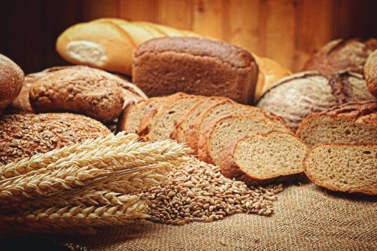 Las 25 mejores ideas sobre alimentos ricos en fibra en pinterest fibra recetas ricas en - Alimentos ricos en fibra para ninos ...