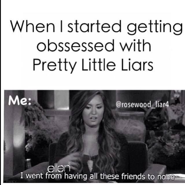 Pretty Little Liars Quotes: 219 Best Images About Pretty Little Liars On Pinterest
