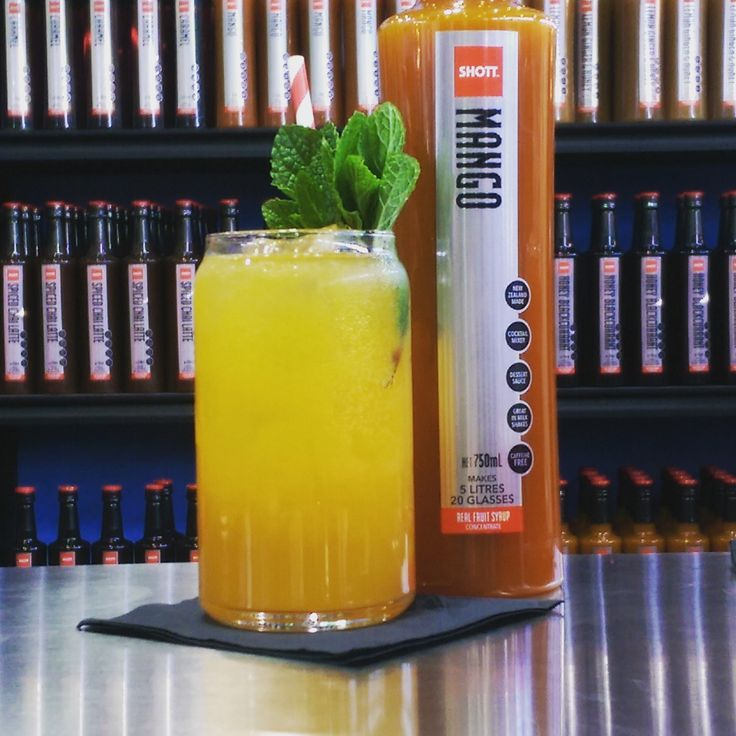 SHOTT Mango Colada By James MillarSHOTT Mixologist. Ingredients 30ml SHOTT Mango 30ml Bacardi 30ml Lemon 45ml Coconut Water Directions Pour all ingredients into a cocktail shaker with ice. Close and shake until the shaker frosts over. Using …