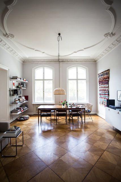 Badrum Comfort Södermannagatan : Images about vackrare hemma beautiful home on