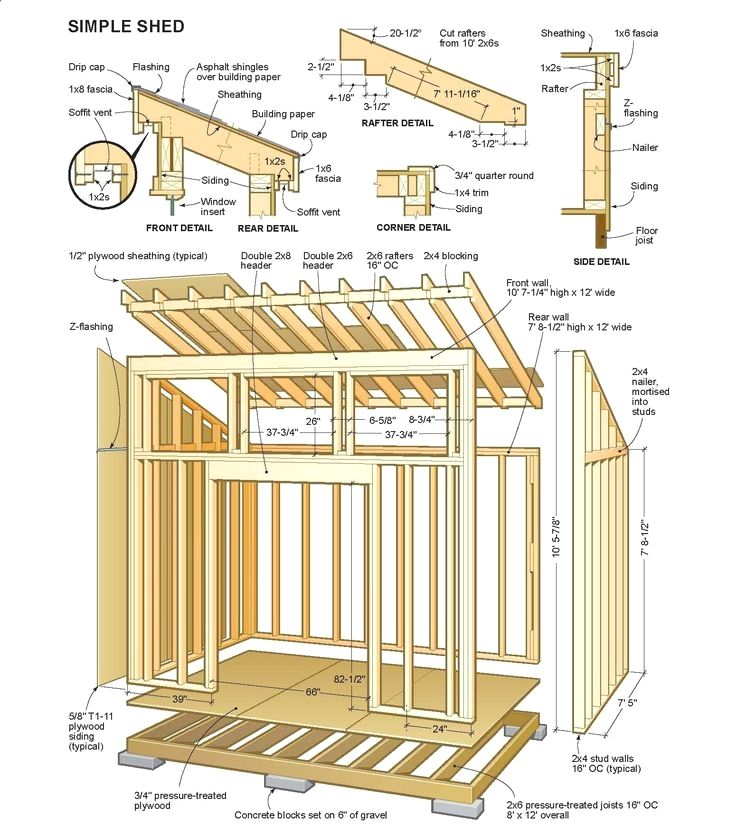Diy Shed Plans A How To Guide Check Out The Image For Many Storage Shed Plans Diy 87735442 Shed Shedplan Wood Shed Plans Simple Shed Shed Building Plans
