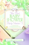 Best Baby Shower Party Games & Activities #1 « LibraryUserGroup.com – The Library of Library User Group
