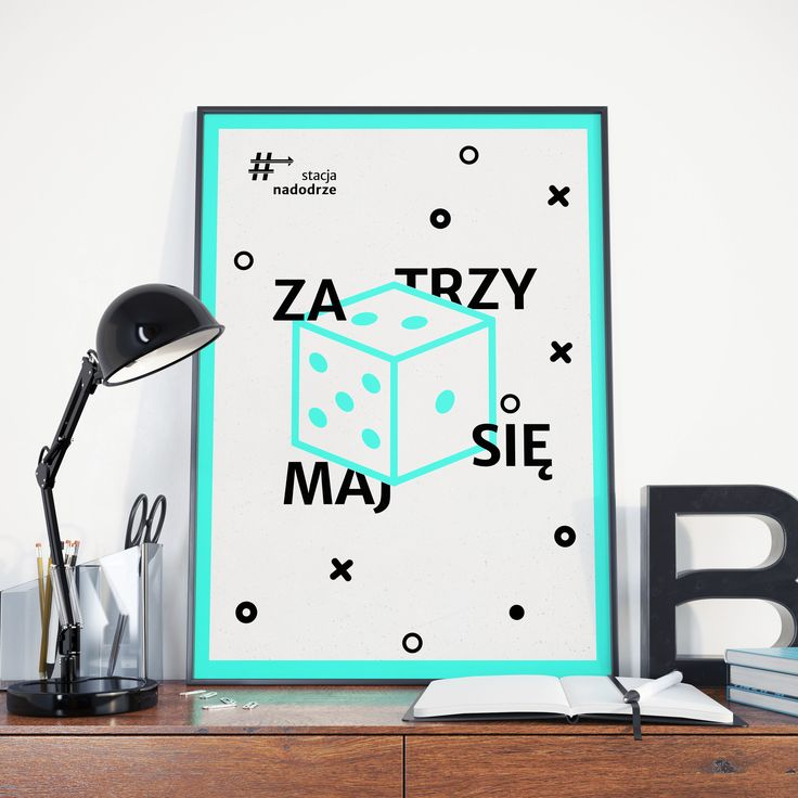 http://imagency.pl/ff-portfolio/kino-solo/ #kinosolo #branding #agency #wroclaw #nadodrze