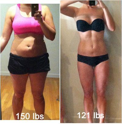 Sa quick weight loss diet plan photo 9