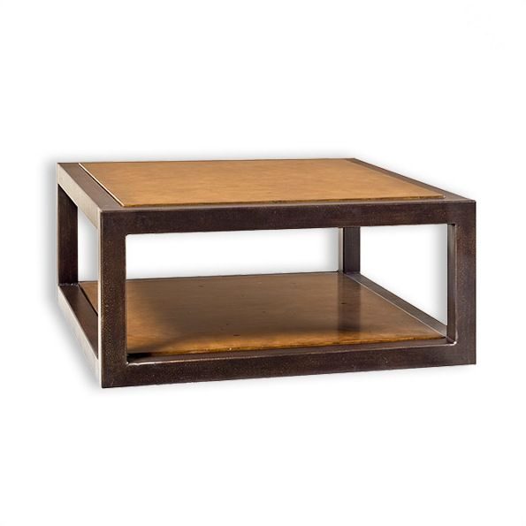 Old Biscayne Designs Coffee Table Design Table