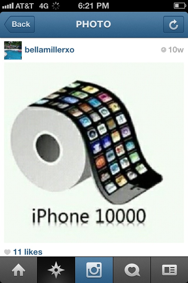 Future Iphone 1000 Gallery Of O