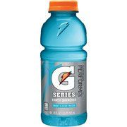 Gatorade Sports Drink, Glacier Freeze, 20 oz. Plastic Bottles, 24 ct (Case of 2) * Continue with the details at the image link. #SportDrinks