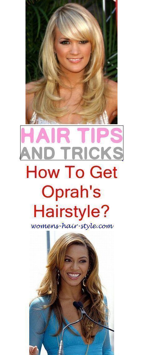 hair hairstyles for short hair full bangs long hair – fringe haircuts.how to hairstyles hair bangs long bun hairstyle video shaggy haircuts for medium