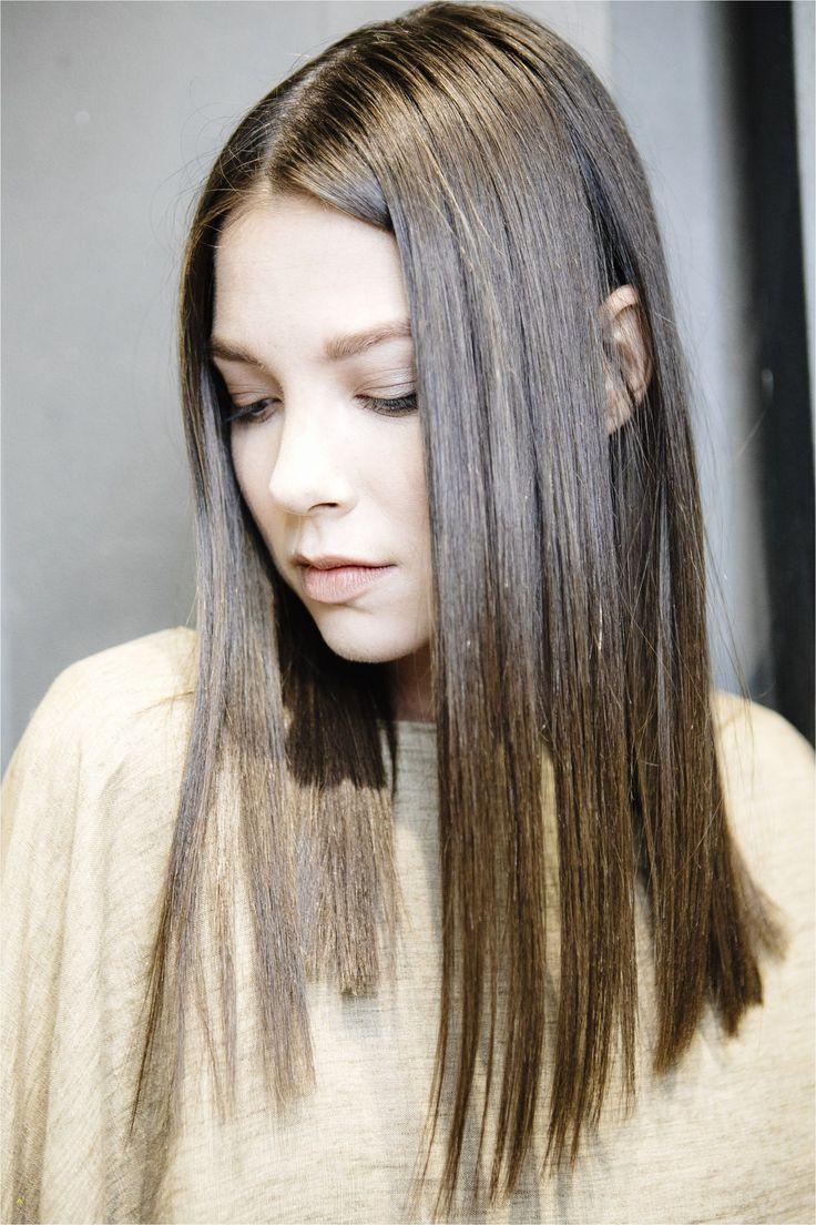Frisuren Lange Haare Offen Glatt Frisuren Lange H…