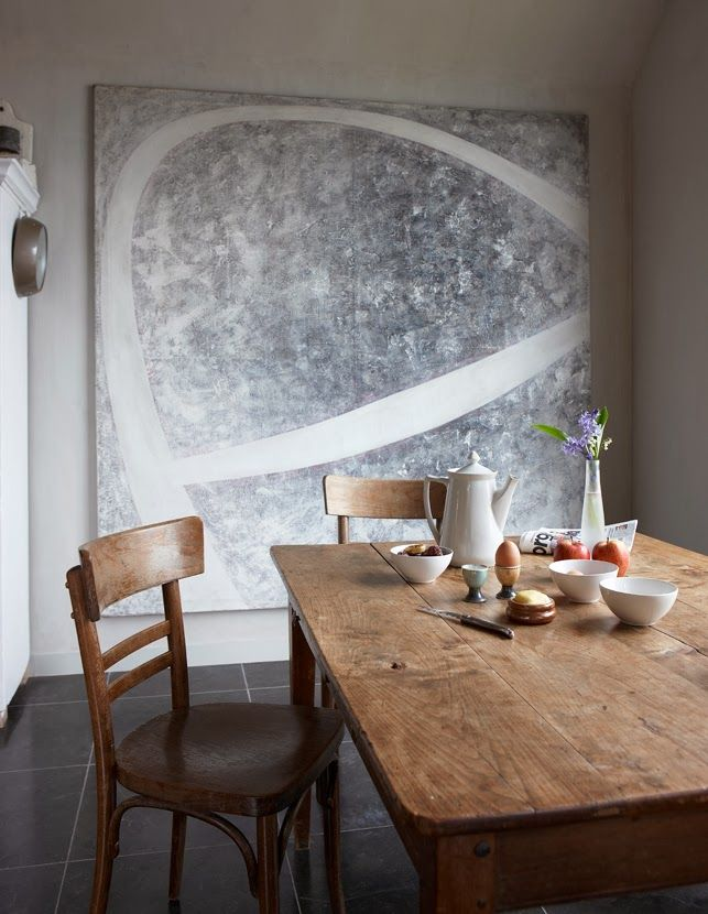 photography credited to: Inspiring Interiors. Lannoo Publishers.