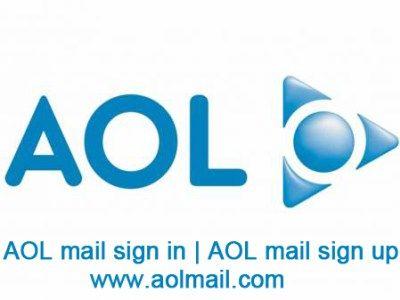 AOL mail - AOL Mail Sign In | AOL Mail Sign Up | www.AOLmail.com - GadgyTech